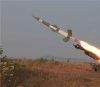 북한, 원산서 단거리 발사체 1발 동해로 발사