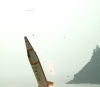 요격성공 M-SAM… 개발완료 시기는