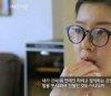 \'도도맘\' 김미나, 조용히 살고 싶다면서 4천만원 넘는 와인 왜?