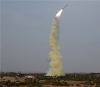 북한이 공개한 신형 지대공무기는
