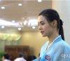 존폐위기 겪고 있는 해외 북한식당 실태는