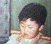 """北김정은 이모, WP 인터뷰서 \""""8세부터 권력승계 조짐\"""""""