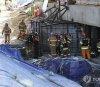 남양주 지하철 붕괴 사고로 4명 사망…구조 작업 마무리