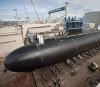 원자력추진 잠수함… 정작 군이 망설이는 이유