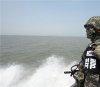 어선나포에도 조용한 중국의 속내는