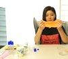 도도맘 김미나, 블로거에서 유튜버로 변신해 올린 '기묘한 영상'