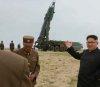 6ㆍ25전쟁 66년… 북한의 비대칭전력 어디까지