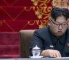 美국무부, \'김정은\' 적시된 北인권보고서 임박