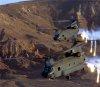 휴니드, 보잉 대형수송헬기에 국산 항공전자장비 독점 공급