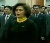 김정일 넷째 부인 김옥 , 남동생의 오만한 태도로 숙청설 제기