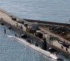 핵추진 잠수함 궁금증 5가지