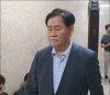 """최경환 \""""홍준표, 징계문제 바로 잡아야…코미디 같다\"""""""