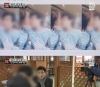 """'정유라 前 남편' 신주평 """"독일서 잦은 다툼 끝에 4월 결별…아기가 보고 싶다"""""""