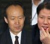 '박근혜 탄핵' 8개월 돼서야 모두 붙잡힌 '문고리 3인방'은…