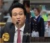 안민석, '최순실 게이트' 추적기 책으로 출간…첫 싸인 주인공은 최순실