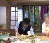 한식요리대가 김모씨, 박근혜 24시간 밀착보필…세월호 비밀 풀리나