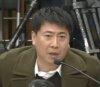 """노승일 """"정유라, 어디로 튈지 모르는 럭비공…최대 핵심 증언할 수도"""""""