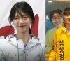 유승민·유시민 딸 뜨자 심상정·김무성 훈남 아들까지…정치인 자제의 양과 음