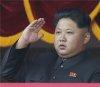 외교위원회 부활시킨 북한 최고인민회의