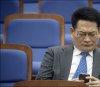 """송영길 \""""安 은퇴해야 하지 않겠느냐…국민의당과는 연정 가능\"""""""