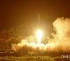 北, 미사일 핵탄두 개발 시사… 현실 가능성은