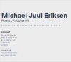 정유라, 새 변호인으로 마이클 줄 에릭센 선임…도대체 누구길래?