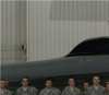 괌에 대기중인 전략폭격기 또 있다