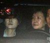 박근혜, 구속과 함께 경호 예우 중단…수감 생활 종료되면 재개