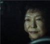 유영하, 이틀째 朴 방문…檢, 내주초 朴 조사 전망