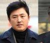 """김어준, 고영태 긴급체포에 """"우병우 영장 기각 시선 돌리기"""""""