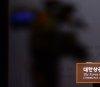 """홍준표 \""""삼성세탁기다\""""… 대선개콘에 심야 폭소"""