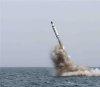 북한 SLBM 다발발사 가능한 잠수함 보유했나