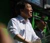 """국민의당, 민주당 안민석 검찰에 고발… """"입에서 나온다고 다 말이 아니다"""""""