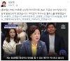 """'JTBC 대선토론' 심상정 """"차이나는 클라스 증명…동성애 찬반 문제 아냐"""""""