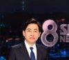 SBS 김성준 보도본부장, \