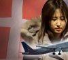 """최순실 \""""삼성 정유라 단독지원 억울…박원오·박재홍 꾸민일\"""""""