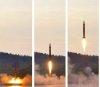 北 대함탄도미사일 개발… 3가지 검증 필요
