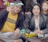 """영화 '사선에서', 박근혜 정부의 화이트리스트?…""""정부지원금만 43억"""""""