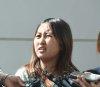정유라, '변호인 과외' 단단히 받은 듯…업무방해·뇌물 혐의 부인