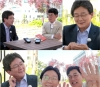 """'냄비받침' 유승민 """"대선토론 때 컨닝페이퍼 있었다…홍준표 열심"""""""