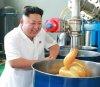 """백악관 비서실장 \""""북한과 중국도 美 대선 개입\"""""""