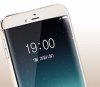 북한 최신형 스마트폰 진달래3 출시