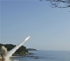 전세계 어느 곳이나 미사일 쏠 수 있는 나라는 오직 다섯 나라뿐