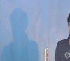 """서울구치소 \""""박근혜 전 대통령 정신이상설 사실무근\"""""""