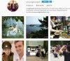웜비어 사망 한 달도 안돼…'미국인 상대 북한 관광 재개'