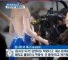 문재인 만난 김연아, 박근혜 정부 시절 '미운털' 논란 재조명