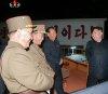 북한의 괌 정조준 미사일발사 가능할까