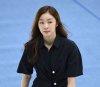 김연아, 피겨 후배들 위해 시상식 참석…여전한 우아미