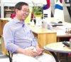 """'냄비받침' 박원순 서울 시장, 과거 """"문 대통령 적폐 청산 대상"""" 발언에 """"헛발질"""""""