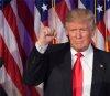 ①美핵무기 과시…트럼프의 허풍일까?